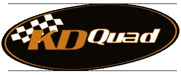 . KD Quad . Réservation en ligne quad, scooter et occasions